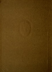 Page 2, 1928 Edition, Oklahoma State University - Redskin Yearbook (Stillwater, OK) online yearbook collection