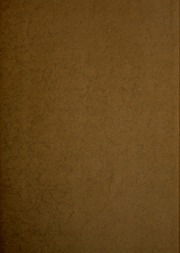 Page 3, 1928 Edition, Oklahoma State University - Redskin Yearbook (Stillwater, OK) online yearbook collection