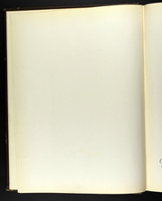 Page 14, 1929 Edition, Oklahoma State University - Redskin Yearbook (Stillwater, OK) online yearbook collection