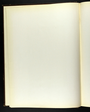 Page 16, 1929 Edition, Oklahoma State University - Redskin Yearbook (Stillwater, OK) online yearbook collection