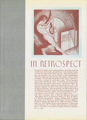 Page 10, 1934 Edition, Oklahoma State University - Redskin Yearbook (Stillwater, OK) online yearbook collection