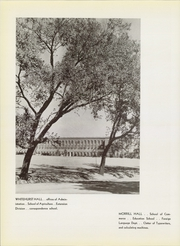 Page 14, 1934 Edition, Oklahoma State University - Redskin Yearbook (Stillwater, OK) online yearbook collection