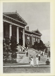 Page 15, 1934 Edition, Oklahoma State University - Redskin Yearbook (Stillwater, OK) online yearbook collection