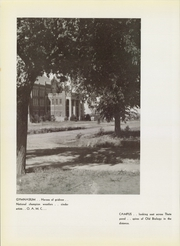 Page 16, 1934 Edition, Oklahoma State University - Redskin Yearbook (Stillwater, OK) online yearbook collection