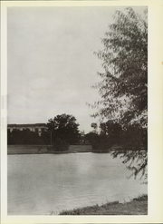 Page 17, 1934 Edition, Oklahoma State University - Redskin Yearbook (Stillwater, OK) online yearbook collection