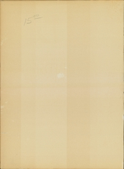 Page 4, 1934 Edition, Oklahoma State University - Redskin Yearbook (Stillwater, OK) online yearbook collection