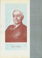 Page 9, 1934 Edition, Oklahoma State University - Redskin Yearbook (Stillwater, OK) online yearbook collection