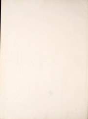 Page 6, 1949 Edition, Oklahoma State University - Redskin Yearbook (Stillwater, OK) online yearbook collection