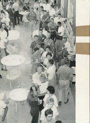 Page 11, 1960 Edition, Oklahoma State University - Redskin Yearbook (Stillwater, OK) online yearbook collection