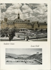 Page 17, 1960 Edition, Oklahoma State University - Redskin Yearbook (Stillwater, OK) online yearbook collection