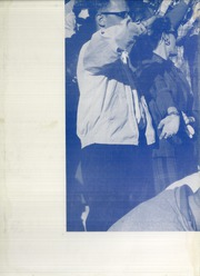 Page 2, 1960 Edition, Oklahoma State University - Redskin Yearbook (Stillwater, OK) online yearbook collection