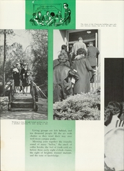 Page 10, 1963 Edition, Oklahoma State University - Redskin Yearbook (Stillwater, OK) online yearbook collection