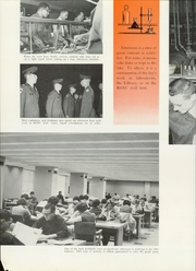 Page 12, 1963 Edition, Oklahoma State University - Redskin Yearbook (Stillwater, OK) online yearbook collection