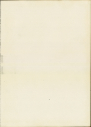 Page 3, 1963 Edition, Oklahoma State University - Redskin Yearbook (Stillwater, OK) online yearbook collection