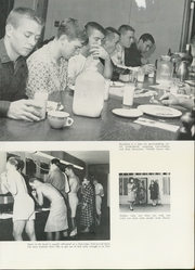 Page 9, 1963 Edition, Oklahoma State University - Redskin Yearbook (Stillwater, OK) online yearbook collection