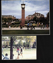 Page 11, 1973 Edition, Oklahoma State University - Redskin Yearbook (Stillwater, OK) online yearbook collection