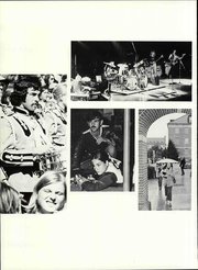 Page 8, 1973 Edition, Oklahoma State University - Redskin Yearbook (Stillwater, OK) online yearbook collection