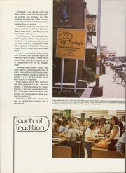 Page 16, 1980 Edition, Oklahoma State University - Redskin Yearbook (Stillwater, OK) online yearbook collection