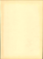 Page 3, 1954 Edition, Northeastern State University - Tsa La Gi Yearbook (Tahlequah, OK) online yearbook collection