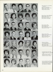 Page 236, 1964 Edition, Northeastern State University - Tsa La Gi Yearbook (Tahlequah, OK) online yearbook collection
