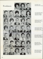 Page 238, 1964 Edition, Northeastern State University - Tsa La Gi Yearbook (Tahlequah, OK) online yearbook collection