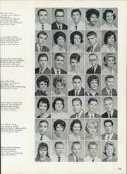 Page 239, 1964 Edition, Northeastern State University - Tsa La Gi Yearbook (Tahlequah, OK) online yearbook collection