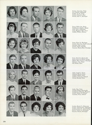 Page 240, 1964 Edition, Northeastern State University - Tsa La Gi Yearbook (Tahlequah, OK) online yearbook collection