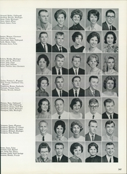 Page 251, 1964 Edition, Northeastern State University - Tsa La Gi Yearbook (Tahlequah, OK) online yearbook collection