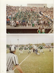 Page 12, 1975 Edition, Northeastern State University - Tsa La Gi Yearbook (Tahlequah, OK) online yearbook collection