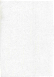 Page 2, 1959 Edition, East Central University - Pesagi Yearbook (Ada, OK) online yearbook collection