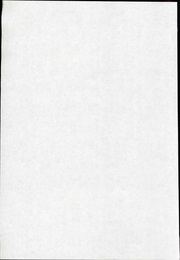 Page 4, 1959 Edition, East Central University - Pesagi Yearbook (Ada, OK) online yearbook collection
