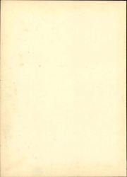 Page 6, 1959 Edition, East Central University - Pesagi Yearbook (Ada, OK) online yearbook collection