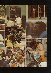 Page 15, 1973 Edition, Southeastern Oklahoma State University - Savage Yearbook (Durant, OK) online yearbook collection