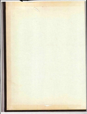 Page 2, 1958 Edition, Cameron University - Wichita Yearbook (Lawton, OK) online yearbook collection