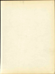 Page 3, 1958 Edition, Cameron University - Wichita Yearbook (Lawton, OK) online yearbook collection