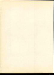 Page 4, 1958 Edition, Cameron University - Wichita Yearbook (Lawton, OK) online yearbook collection
