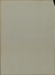 Page 4, 1985 Edition, Cameron University - Wichita Yearbook (Lawton, OK) online yearbook collection