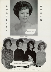 Page 10, 1963 Edition, Jarman Middle School - Galaxie Yearbook (Midwest City, OK) online yearbook collection
