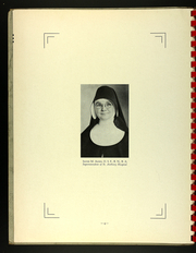 Page 8, 1941 Edition, St Anthonys School of Nursing - Acorn Yearbook (Oklahoma City, OK) online yearbook collection
