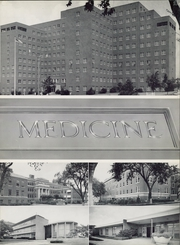 Page 3, 1964 Edition, University of Oklahoma - Sooner Medic Yearbook (Oklahoma City, OK) online yearbook collection