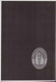 1968 Edition, University of Oklahoma - Sooner Medic Yearbook (Oklahoma City, OK)