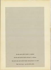 Page 4, 1962 Edition, Oklahoma State University Institute of Technology - Technician Yearbook (Okmulgee, OK) online yearbook collection