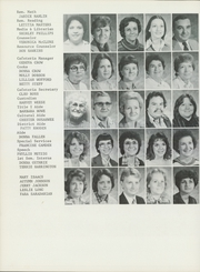Page 8, 1982 Edition, Tahlequah Elementary Schools - Tiger Kitten Yearbook (Tahlequah, OK) online yearbook collection