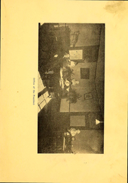 Page 7, 1916 Edition, Northern Oklahoma College - Roundup Yearbook (Tonkawa, OK) online yearbook collection