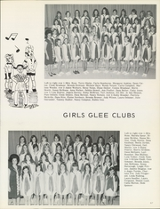 Page 71, 1971 Edition, Nimitz Junior High School - Mast Yearbook (Tulsa, OK) online yearbook collection