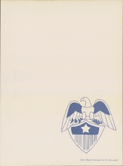 Page 3, 1972 Edition, Nimitz Junior High School - Mast Yearbook (Tulsa, OK) online yearbook collection
