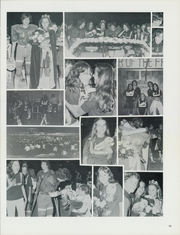 Page 91, 1976 Edition, Nimitz Junior High School - Mast Yearbook (Tulsa, OK) online yearbook collection