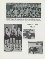 Page 92, 1976 Edition, Nimitz Junior High School - Mast Yearbook (Tulsa, OK) online yearbook collection