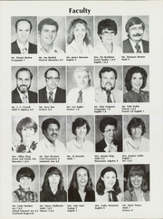 Page 14, 1983 Edition, Nimitz Junior High School - Mast Yearbook (Tulsa, OK) online yearbook collection