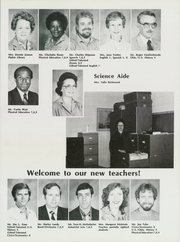 Page 15, 1983 Edition, Nimitz Junior High School - Mast Yearbook (Tulsa, OK) online yearbook collection